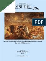 La Crisi Del 300