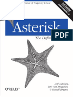 Asterisk.the.Definitive.guide.3rd.edition.may