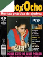 Ocho x Ocho 133