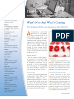 MAS90 Newsletter Year-End 2011