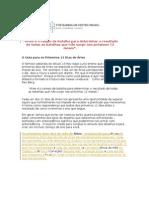 12_dias_de_aries[1]