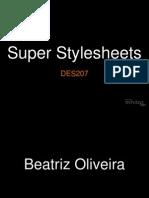 superstylesheetsshare-100421130053-phpapp01