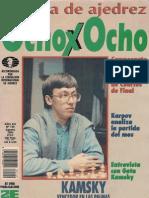 Ocho x Ocho 149