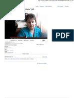Mind Control Und Die Psychiatrie Teil1 - YouTube