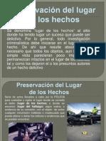 LUGAR DE LOS ECHOS Y POSICIONES DE CDAVERES 2