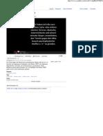 Vereinsfilm Neue Version - YouTube