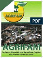 Revista-Agrifam