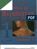 Disk Biju - Livros