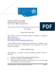 GuiaActividadesISO2010