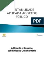 AULA_01_-_CONTABILIDADE_APLICADA_AO_SETOR_PUBLICO