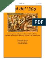 Crisi 1300