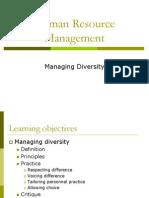 Diversity2011 (1)