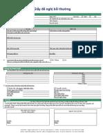 Claim Form 04-03-10 (VNese)