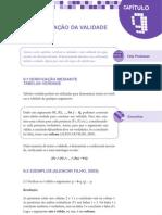 Logica a Discreta FASCICULO WEB-Sem5