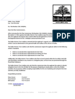 DHTC Letter to CPC Nov 15 2011
