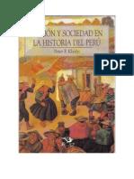 CAPÍTULO VII_PeterKlaren_GuerraPacifico