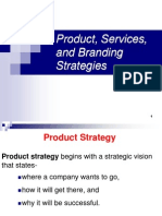 Session 4 Product