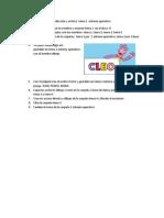 Examen práctico  de reproducción y archivo  tema 1  sistema operativo
