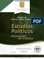 REVISIÓN DEL CONCEPTO DE JUVENTUD Y SU RELACIÓN CON EL MUNDO DE LA POLÍTICA