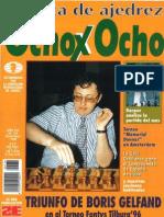 Ocho x Ocho 176