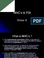 mncs-fdi2