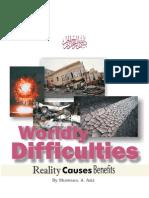 Wordlydifficulties-SisterShawanaa[1]