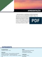 Estudo Da Cadeia Do Petroleo2