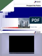 THTF Presentation
