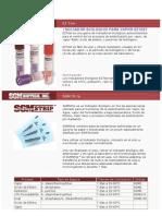esterilizacion_indicadores_biologicos_1