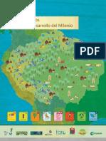 La Amazonía y los Objetivos de Desarrollo del Milenio