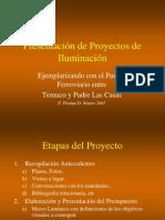 ProyectosIluminacion