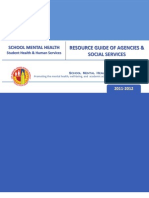 Smh Resource Directory 2011-12 Final