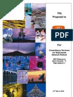 MiTV Consultancy Proposal_ Ver6 (4)