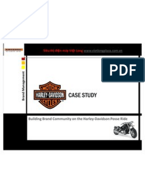Building brand community on the harley davidson essay full 2 filmbay academics iv 41 html popular cv writing website for school