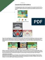 Detonado de Pokémon HeartGold_SoulSilver