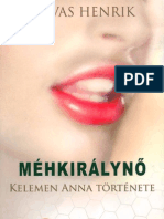 Mehkiralyno