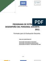 FORMATO_EDD_2012