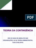Apresentação_Teoria_da_Contingência