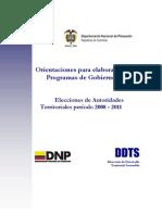 Cartilla Programa Gobierno Definitiva (1)