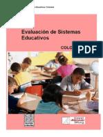 Informe Ev SE Colombia