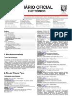 DOE-TCE-PB_421_2011-11-18.pdf