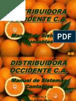 guia de administracion