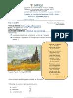 Proposta_de_Trabalho_1_-_CLC_7_DR4