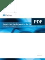 AST-0001315_smartcarddeploymentinthedatacenter