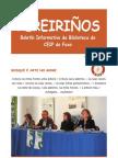 Pereiriños102