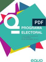 programaeQuo1