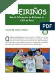 Pereiriños104