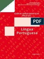 GuiaPNLD2012_LINGUAPORTUGUESA (1)