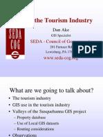 Tourism Thurs 3-13-30