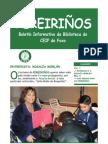 Pereiriños_101